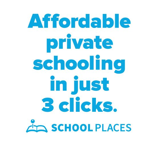 School Places